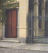 porta blindata Key Door