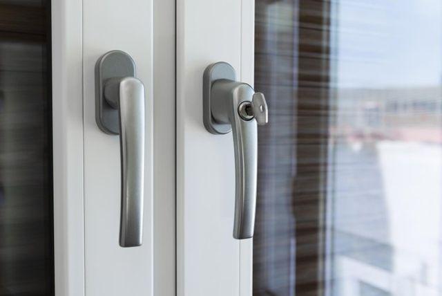 servizi Key Door