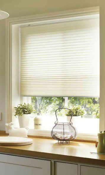 blinds for ventilation