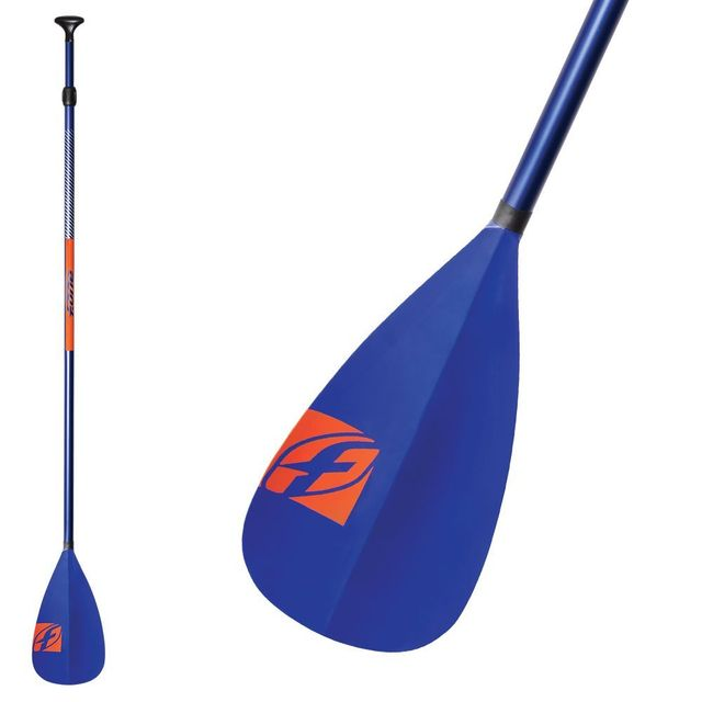 paddle-for-sale-sint-maarten