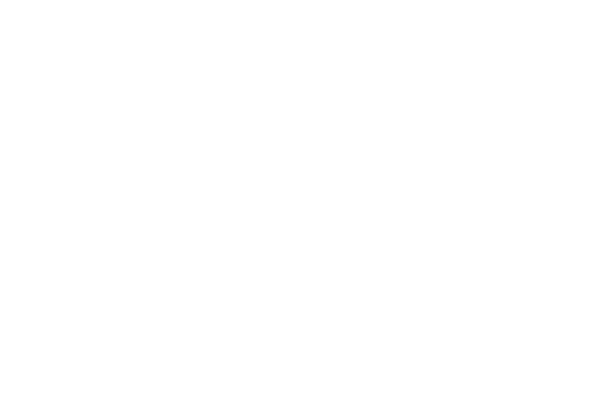 Kirklands Solicitors logo