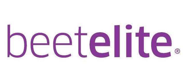 PCG partner BeetElite