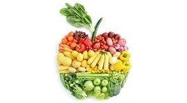 alimentazione pediatrica, celiachia, disturbi del comportamento alimentare, intolleranze alimentari