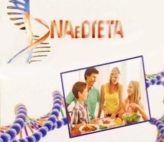 consulenza nutrizionale, diete per bambini, diete per diabetici, diete per mantenimento peso, diete per sportivi