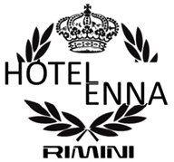 HOTEL-ENNA-LOGO