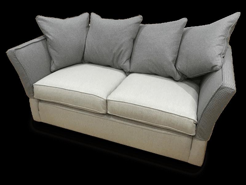 Sofa Upholstery Luxury Sofa Upholstery 15 Home Bedroom