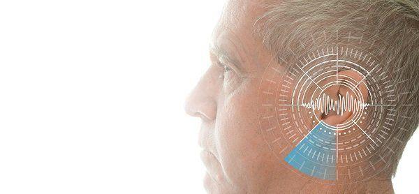 Adattamento delle protesi acustiche