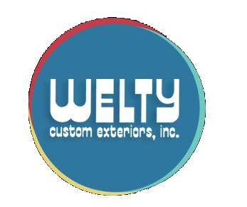 Exterior Remodeling Contractor Frankfort IN Welty Custom
