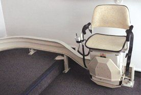 veterinary furniture