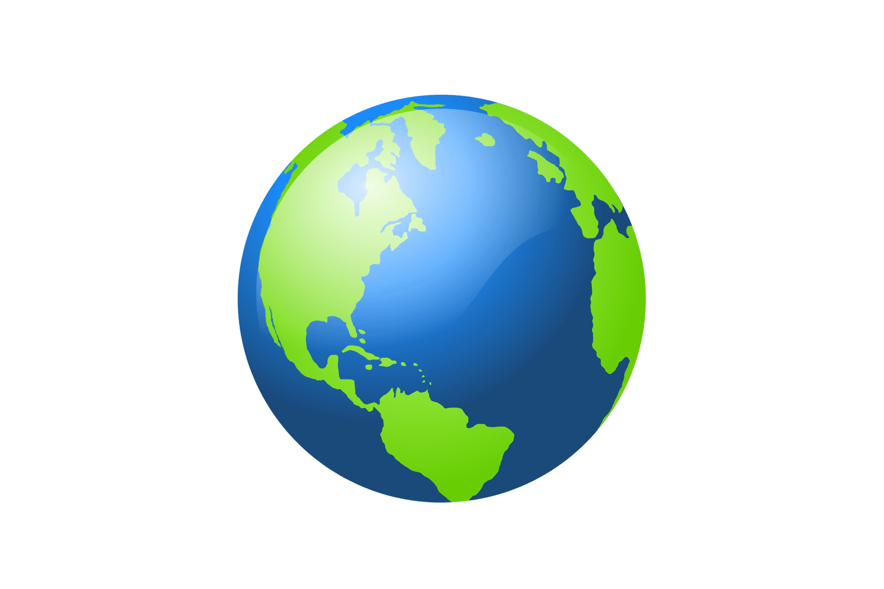 Pure Water Solutions