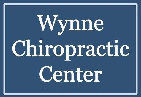 Wynne Chiropractic Center