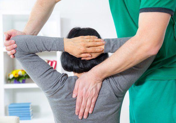 Headache Treatment Wilmington, NC