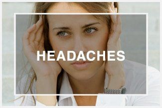 headache treatment  by Chiropractor in Wilmington, NC