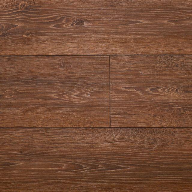 Swiss Made Parma Hardwood Floors San Jose Ca