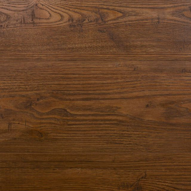 Swiss Made Parma Hardwood Floors Flooring Outlet More