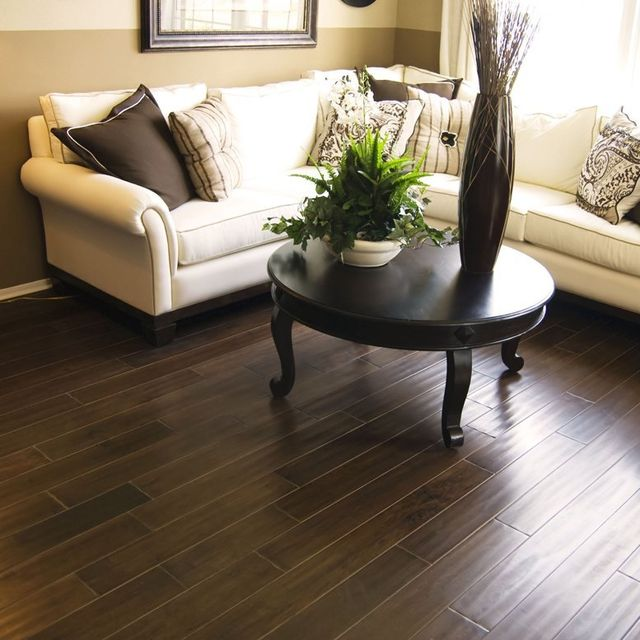 Flooring outlet san jose gurus floor for Hardwood flooring outlet