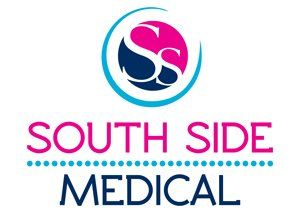 South Side Medical Logo