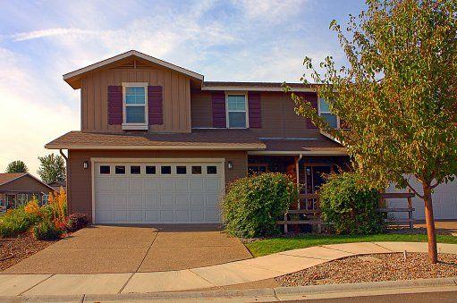 Residential Garage Doors Appleton Wi Overhead Doors Unlimited Inc