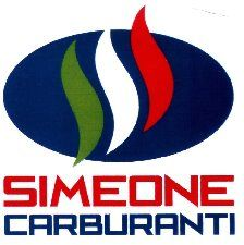 Simeone Carburanti - logo
