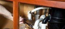 impresa idraulica, installazione impianti idraulici, manutenzione impianti
