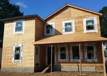 Residential & Commercial Remodeling | Pompton Lakes, NJ