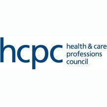 hpc accreditation logo