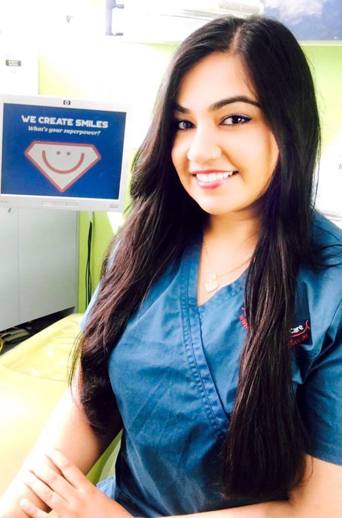 Meet the Team - Takanini Dental Care - Affordable Auckland
