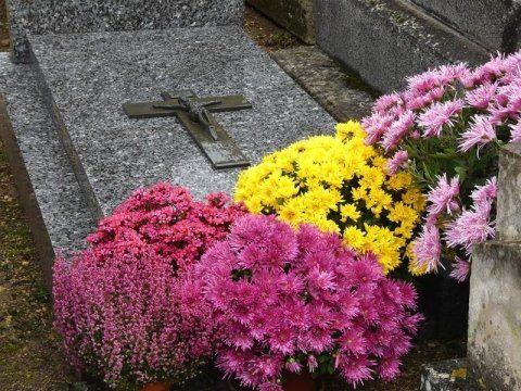 agenzia funebre Monforte