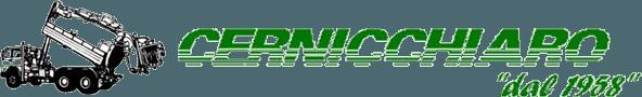 Spurghi Cernicchiaro Gilberto - Logo
