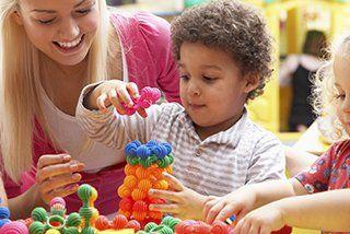 Early Childhood School, Sunshine Montessori Academy