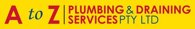 a to z plumbing and draining services pty ltd