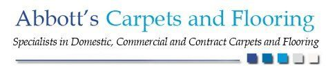 Abbotts Carpets & Flooring logo