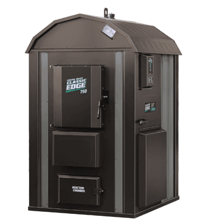 Central Boiler Installation Amp Furnace Repair Spring Arbor