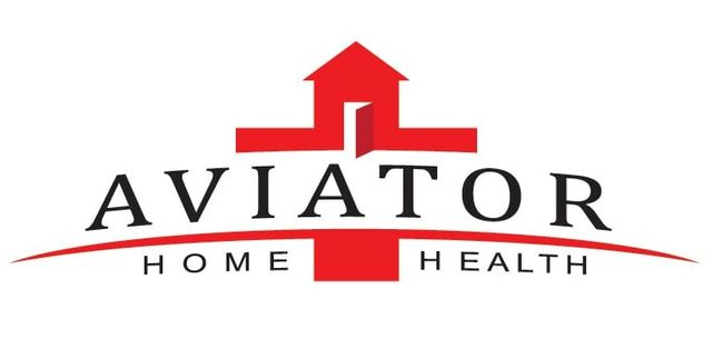 Aviator Home Health