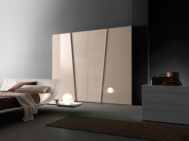 Esposizione camere da letto - Bergamo - L\'Artigiana del Mobile