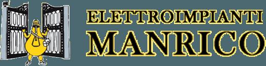 elettroimpianti manrico