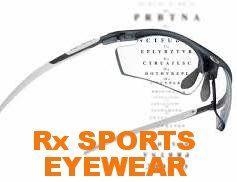 sydney eyecare plus optometrist wynyard
