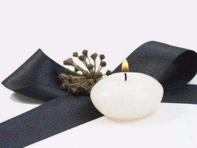 addobbi e candele