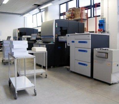 fotocopie universitarie