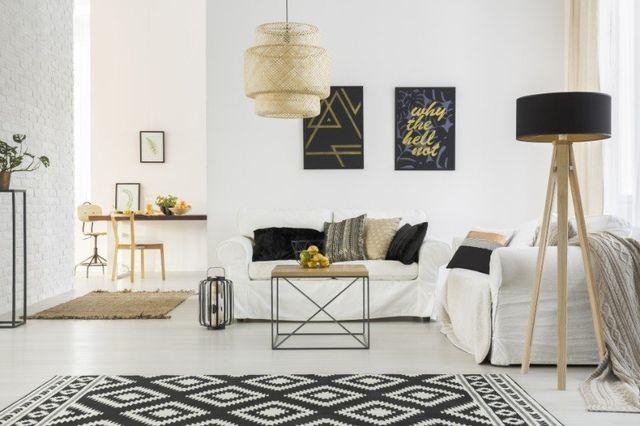 Vendita di mobili | Torino (TO) | Bussolino Cucine
