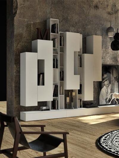 Arredamento - Torino - Bussolino Cucine