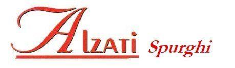 Logo Alzati Spurghi