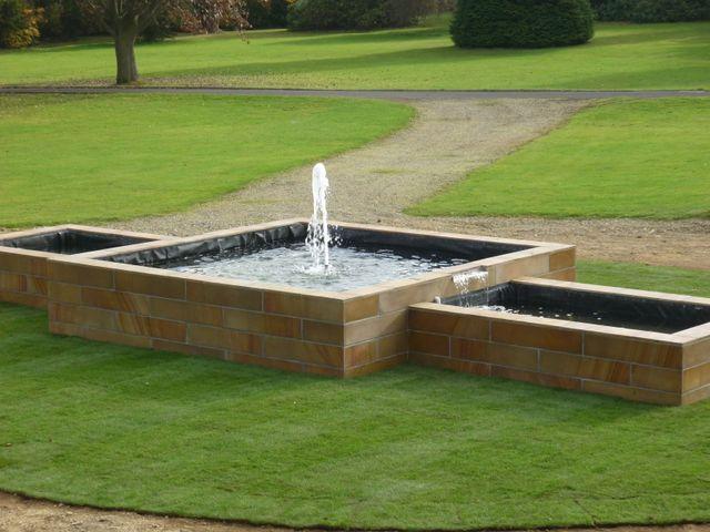 Litter picking - Sunderland, Tyne and Wear - Green Gardening Landscapes - Landscaping