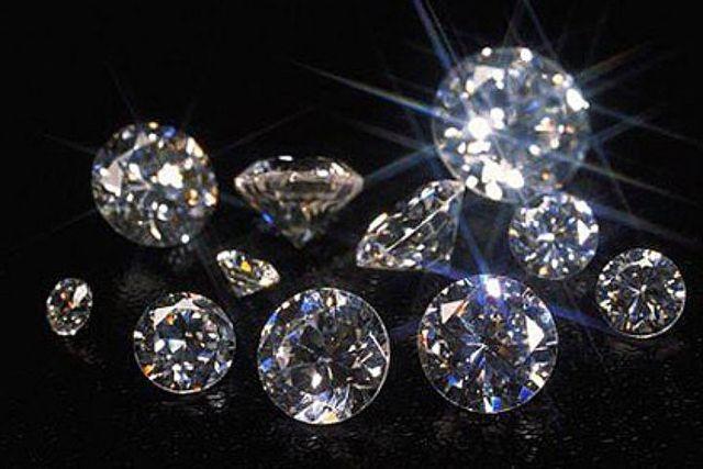 faa4ab8bd jewelry store Enterprise – Michael's Jewelers