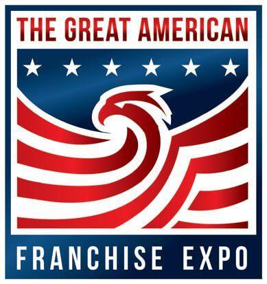 Franchise Exhibition Atlanta Georgia Franchising Business