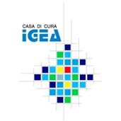 IGEA S.p.A. MEDICAL CLINIC