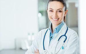 Clinica medica Milano