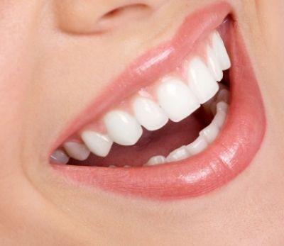Cura dei denti