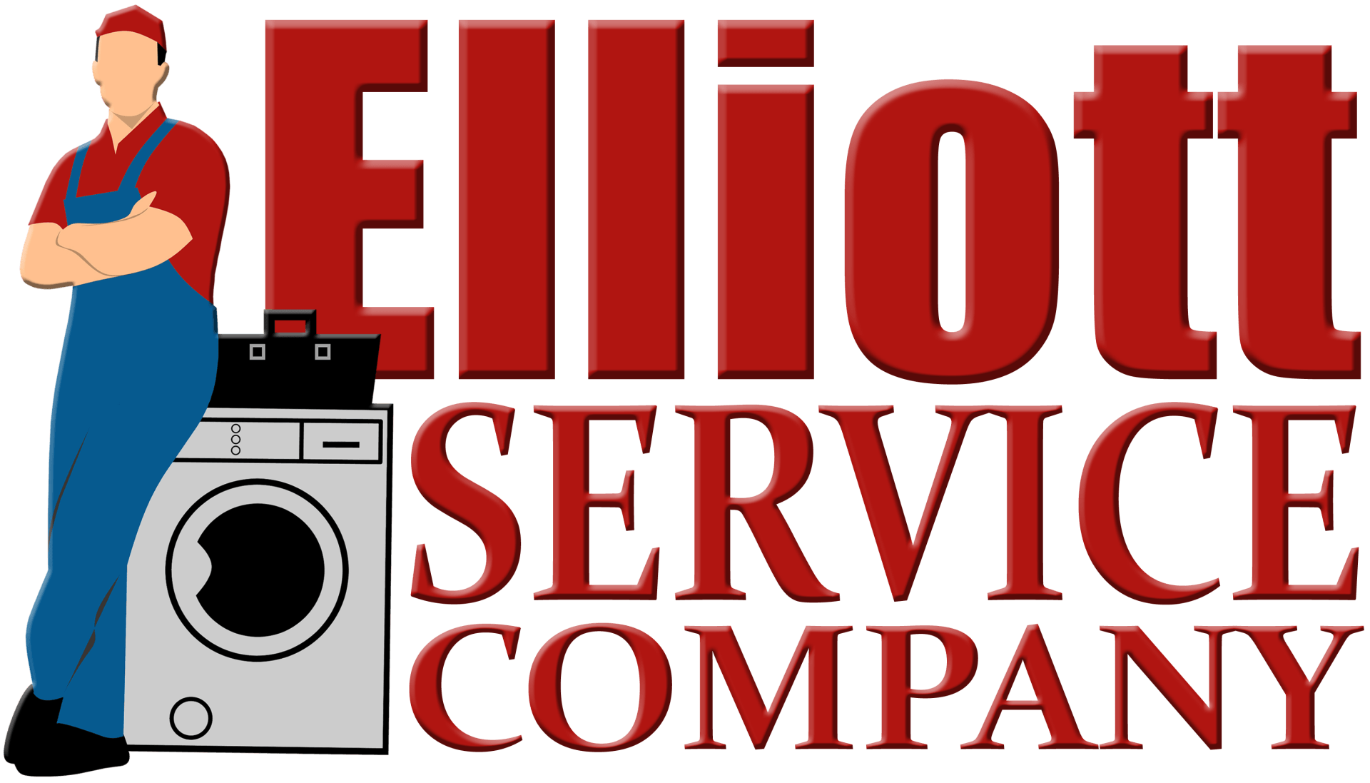 Same Day Appliance Repair Services At Affordable Prices