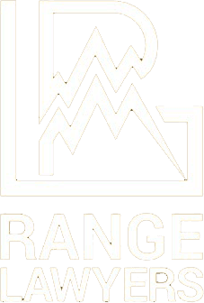 Range Lawyers logo